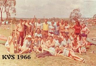 KVS 1966
