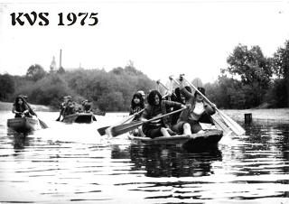 KVS 1975