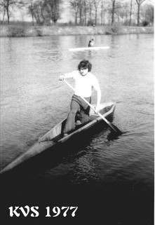KVS 1977