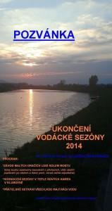 pozvánka2014