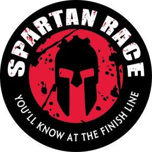 SPARTAN RACE SPRINT 2016
