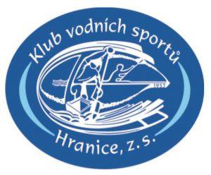 Klub vodních sportů Hranice